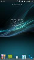 XPERIA OS A5300