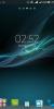 XPERIA OS A5300 - Image 1