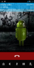 ROM ChangedRomMod V1 By Danydroid (11/05/2014) - Image 1