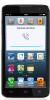 iOS7 - Image 1