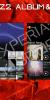 [XPERIA][4.4.2-LIKE] PureXperia Z2 v4.0.6 FOR Xolo /Fly iq446/Allview P5 quad/Gionee GN708W - Image 5