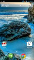 Nexus5_JMPorted