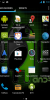 ROM ChangedRomMod V1 By Danydroid (11/05/2014) - Image 4