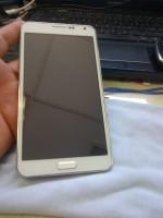 N900 –Dual Sim (1 Normal Sim –1 Micro Sim)