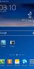 Samsung OS A5300 - Image 1