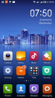 [UPDATE] MIUI V5 4.4.27 ML JMPorted