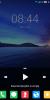 KELE OS A5300 - Image 1