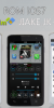 iOS7 - Image 4