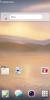 Color OS (A5300) by  Biecpi - Image 2