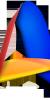DooGee DG150 TITANS - Image 7