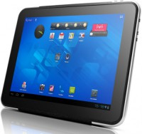 ROM tablet 9.7″Bliss Pad R9720