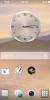 ColorOS V3 (A5300) - Image 1