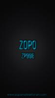 ZP998 LOGO v1.1