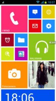 Windows 8 Rom