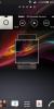 Sony Xperia C Port - Image 1