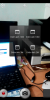 S920 ColorOS 2.0 - Image 4