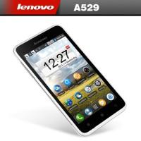 LENOVO A529 Ap