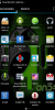 ROM ChangedRomMod V1 By Danydroid (11/05/2014) - Image 2
