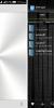 MicroCream v1 ROM By AbhinavRocks - Image 6