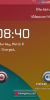 Yxtel G905-2 ionModv1.0 Xperia Based Custom Rom - Image 4