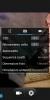 AM3-KK-v1.1 UPDATE for Acer Liquid e2 duo V370 - Image 6