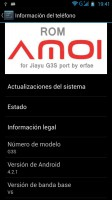 G3S/T AMOI ROM