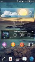 PureXperia 4.3.9 Z2