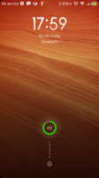 MIUI for HDC GALAXY S4 SPARK