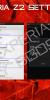 [XPERIA][4.4.2-LIKE] PureXperia Z2 v4.0.6 FOR Xolo /Fly iq446/Allview P5 quad/Gionee GN708W - Image 2