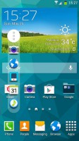 [ROM] Samsung Galaxy S5 Rom for T5S