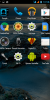 Nexus5_JMPorted - Image 1