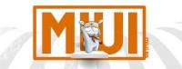 Miui Ultimate Edition