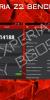 PureXperia 4.3.9 Z2 - Image 10