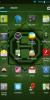 ZP998 - Update v2 HKPhone Revo Max8 Edit ROM - Image 1
