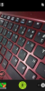 Nexus5_JMPorted - Image 5
