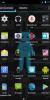 Cyanogenmod 11 - Image 2