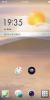 Color OS (A5300) by  Biecpi - Image 1