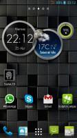 Mod ROM Umi/Lenteen X1 Pro, Doogee DG350,