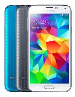 HDC Galaxys S5 1:1 Single Sim MTK6582