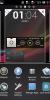 Xperia Z1 A500 - Image 10