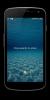 yun OS - Image 1