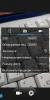 GravityMod2 v3.2 Reload(HDMI support) - Image 2