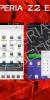 [XPERIA][4.4.2-LIKE] PureXperia Z2 v4.0.6 FOR Xolo /Fly iq446/Allview P5 quad/Gionee GN708W - Image 8