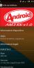 AM3-KK-v1.1 UPDATE for Acer Liquid e2 duo V370 - Image 2