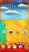 [ROM] Galaxy Note 3 SM-N9006 (DUALSIM VERSION) for T5S