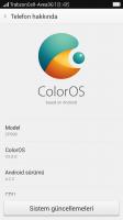 ZP998 ColorOS 2.0