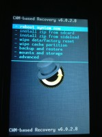 Gfive G9T Recovery.img