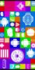 SGS5 UI v4 - Image 7