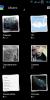 Huawei G700-U00 143 by frost_ua - Image 3