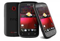 [ROM][PORT] HTC Desire 200 port V1.0 for HTC Desire C GSM(Golfu)